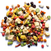 ZuPreem Pure Fun Bird Food for Medium Birds, 2 lbs. - Thumbnail-4