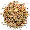 ZuPreem Pure Fun Bird Food for Small Birds, 2 lbs. - Thumbnail-4