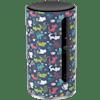 PetKit Smart WiFi Video Monitor - Blue - Thumbnail-1