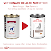 Royal Canin Veterinary Diet Hepatic Loaf Wet Dog Food, 14.5 oz., Case of 24 - Thumbnail-2