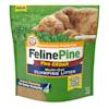 Feline Pine Plus Cedar Natural Clumping Litter, 12 lbs. - Thumbnail-1