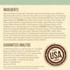 Merrick Lil' Plates Grain Free Real Chicken + Sweet Potato Recipe Small Breed Senior Dry Dog Food, 12 lbs. - Thumbnail-10