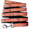 Pets First Houston Astros Leash, Small - Thumbnail-1