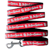 Pets First St. Louis Cardinals Leash, Small - Thumbnail-1