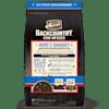 Merrick Backcountry Grain Free Hero's Banquet Dry Dog Food, 12 lbs. - Thumbnail-2