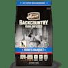 Merrick Backcountry Grain Free Hero's Banquet Dry Dog Food, 12 lbs. - Thumbnail-1