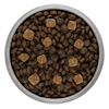 Merrick Backcountry Grain Free Hero's Banquet Dry Dog Food, 12 lbs. - Thumbnail-5