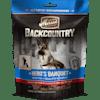 Merrick Backcountry Grain Free Hero's Banquet Dog Treats, 6 oz. - Thumbnail-1
