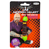 Jackson Galaxy Assorted Ground Wand Toy Replacement - Thumbnail-1