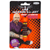 Jackson Galaxy Assorted Ground Wand Toy Replacement - Thumbnail-2