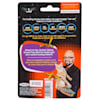 Jackson Galaxy Assorted Ground Wand Toy Replacement - Thumbnail-3