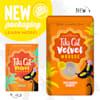Tiki Cat Velvet Mousse Chicken Wet Cat Food Pouch, 2.8 oz., Case of 12 - Thumbnail-2