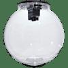 Imagitarium Freshwater Globe Kit, 3.1 GAL - Thumbnail-3