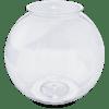 Imagitarium Freshwater Globe Kit, 3.1 GAL - Thumbnail-4