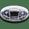 Imagitarium Freshwater Globe Kit, 3.1 GAL - Thumbnail-5