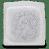 Imagitarium Freshwater Globe Kit, 3.1 GAL - Thumbnail-8