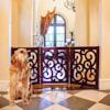 Primetime Petz Classic Designer Gate, Large - Thumbnail-9