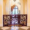 Primetime Petz Classic Designer Gate, Large - Thumbnail-6