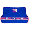 Pets First New York Giants Car Seat Cover - Thumbnail-1