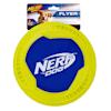 Nerf Nylon Foam Megaton Disc for Dogs, Medium - Thumbnail-3