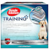 Simple Solution Dog Training Pads, Count of 100 - Thumbnail-2