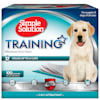 Simple Solution Dog Training Pads, Count of 100 - Thumbnail-1
