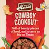 Merrick Grain Free Cowboy Cookout Wet Dog Food, 12.7 oz., Case of 12 - Thumbnail-3