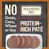Merrick Grain Free Real Chicken Dinner Wet Dog Food, 12.7 oz., Case of 12 - Thumbnail-6