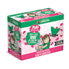 B.F.F. P.L.A.Y. Totes! Tuna & Turkey Dinner in a Hydrating Puree Wet Cat Food, 3 oz., Case of 12 - Thumbnail-5
