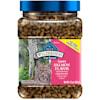 Blue Buffalo Blue Wilderness Salmon Crunchy Cat Treats, 12 oz. - Thumbnail-1