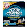 Arm & Hammer Clump & Seal Cloud Control Multi-Cat Litter, 28 lbs. - Thumbnail-1