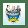 Arm & Hammer Clump & Seal Cloud Control Multi-Cat Litter, 28 lbs. - Thumbnail-7