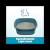 Arm & Hammer Clump & Seal Cloud Control Multi-Cat Litter, 28 lbs. - Thumbnail-3