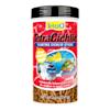 TetraCichlid Food Sticks, 2.64 oz. - Thumbnail-1