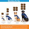 ThunderWunders Calming Chews, Count of 180 - Thumbnail-3
