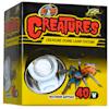 Zoo Med Creatures Dome Lamp Fixture, 40 Watt - Thumbnail-2