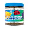 New Life Spectrum Marine Fish Tropical Food Pellets, 150 Gram - Thumbnail-1