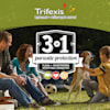 Trifexis Chewable Tablets for Dogs 40.1 to 60 lbs, 6 Month Supply - Thumbnail-3