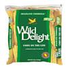 Wild Delight Cobs of Corn for Wild Birds, 7 lbs. - Thumbnail-1