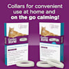 Comfort Zone Cat Calming Collar, Pack of 1 - Thumbnail-7