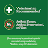 Greenies Pill Pockets Tuna & Cheese Flavor Cat Treats, 1.6 oz. - Thumbnail-10