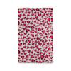So Phresh Scoop & Toss Heart Print Cat Litter Bag Refills, Count of 120 - Thumbnail-4