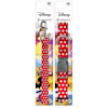 Buckle-Down Minnie Mouse Collar and Leash Set for Dogs, Small - Thumbnail-1