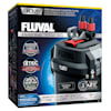 Fluval 107 Performance Canister Filter 120Vac, 60Hz - Thumbnail-1