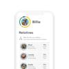 Embark Vet Dog DNA Breed Identification Kit - Thumbnail-3