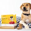 Embark Vet Dog DNA Breed Identification Kit - Thumbnail-4