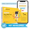 Embark Vet Dog DNA Breed Identification Kit - Thumbnail-5