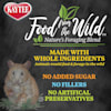 Kaytee Food from the Wild Hamster Food, 2 lbs. - Thumbnail-6