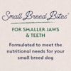 Natural Balance L.I.D. Limited Ingredient Diets Lamb & Brown Rice Small Breed Formula Dry Dog Food, 12 lbs. - Thumbnail-5