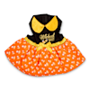 Bootique Wildly Wicked Small Animal Costume - Thumbnail-5